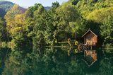 Falscher See
