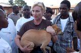 Tierärzte weltweit: Fotostrecke: Botschafter für den Tierschutz - Bild 6