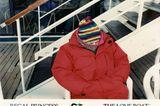 Unfreiwillig komisch: Die Fehlschüsse eines Kreuzfahrtfotografen - Bild 20