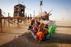 Pier 2, 2012, von Kevan Christiaens, Matt Schultz und der Pier Group