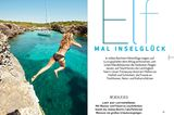 App: GEO Special App: Mallorca - Bild 6