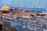 App: GEO Special App: Mallorca - Bild 7