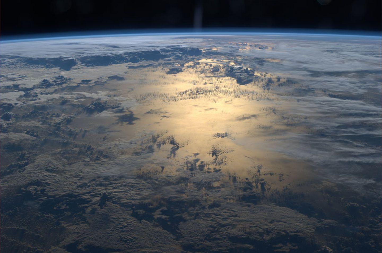 Das achte Weltmeer