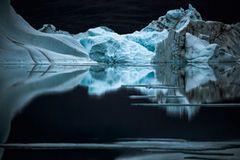 Spuren der Klimaerwärmung