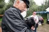 Mopsrennen: Fotogalerie: Die absoluten Renner - Bild 7