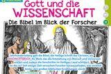 App: GEOlino extra Weltreligionen fürs iPad und Tablet! - Bild 4