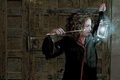Schmuckfassung: Buchtipp: Harry Potter und der Stein der Weisen - Bild 2