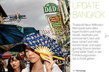 App: GEO Special App: Thailand - Bild 3