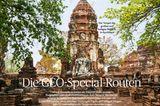 App: GEO Special App: Thailand - Bild 10