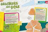 Kreativ: Das GEOlino-Machbuch: Weihnachten - Bild 6