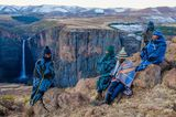 Young Travel Photographer of the Year 2015, Winner, Chase Guttman