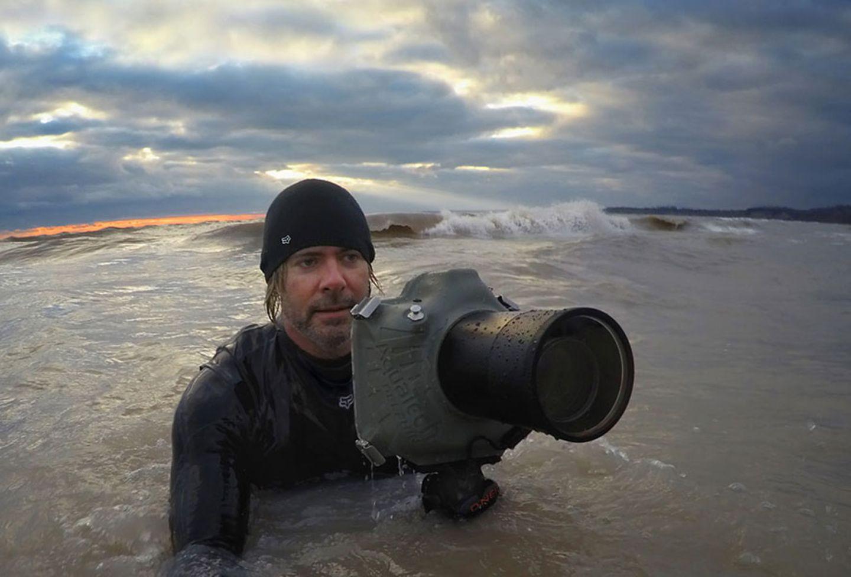 Mehr über den Fotografen