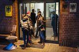 Flüchtlinge: Fotogalerie: Ein neuer Anfang - Bild 15