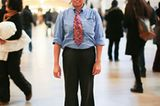 Humans of New York, 7. Story