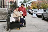 Humans of New York, 12. Story