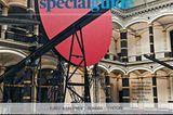 App: GEO Special App: Berlin - Bild 2