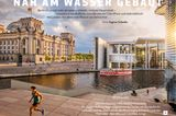 App: GEO Special App: Berlin - Bild 4