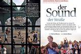 App: GEO Special App: Berlin - Bild 5