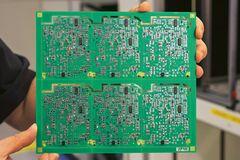 Technik: Ampelbau: Alles auf Grün! - Bild 4