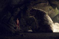 Kino: Filmtipp: The Jungle Book - Bild 2