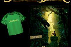 Kino: Filmtipp: The Jungle Book - Bild 3