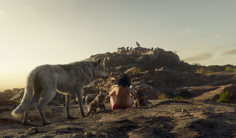 Kino: Filmtipp: The Jungle Book - Bild 4