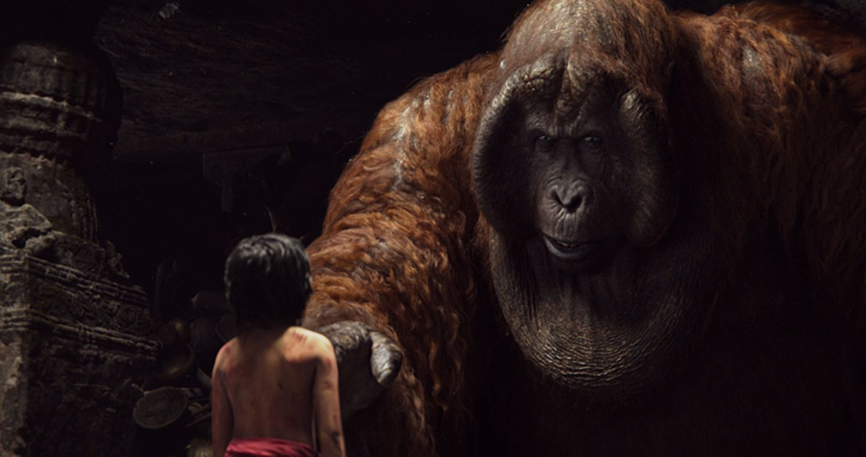 Kino: Filmtipp: The Jungle Book - Bild 8