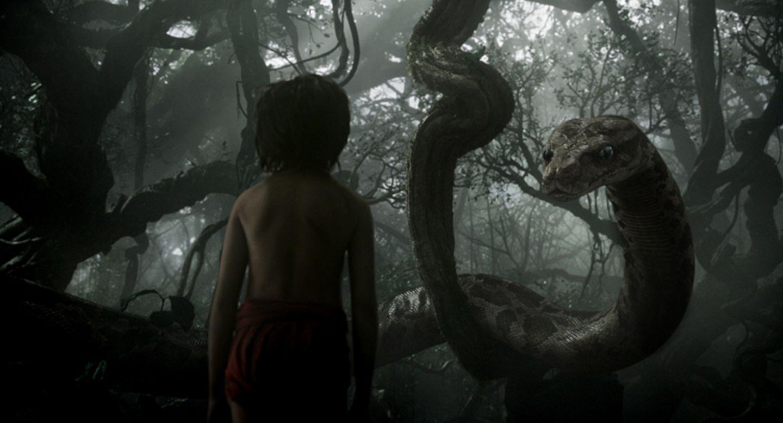 Kino: Filmtipp: The Jungle Book - Bild 9