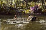 Kino: Filmtipp: The Jungle Book - Bild 10