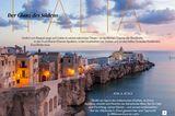 App: GEO Special App: Italiens Süden - Bild 2