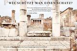 App: GEO Special App: Italiens Süden - Bild 3