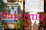 App: GEO Special App: Italiens Süden - Bild 5
