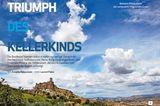App: GEO Special App: Italiens Süden - Bild 7