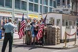 Checkpoint Rummelplatz