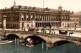 Städte und Landschaften: Bildstrecke: Erinnerungen an eine vergangene Zeit - Bild 3