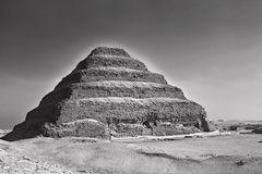 Die Kunst der Pharaonen: Pyramiden: Residenzen für die Ewigkeit - Bild 2