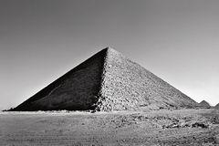Die Kunst der Pharaonen: Pyramiden: Residenzen für die Ewigkeit - Bild 4