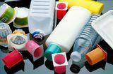 Plastikfrei leben?