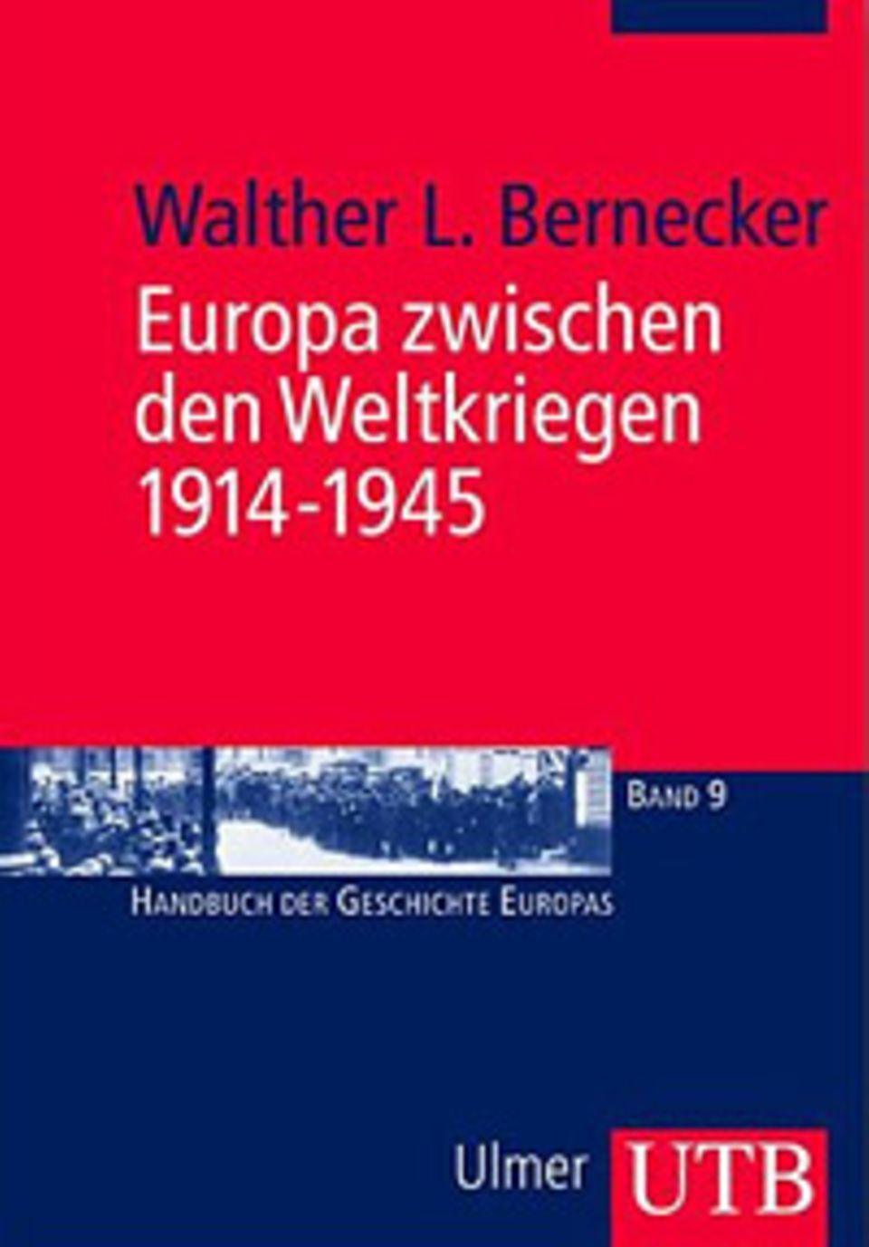 GEOEPOCHE-Buchtipps: Der Zweite Weltkrieg - Teil 1