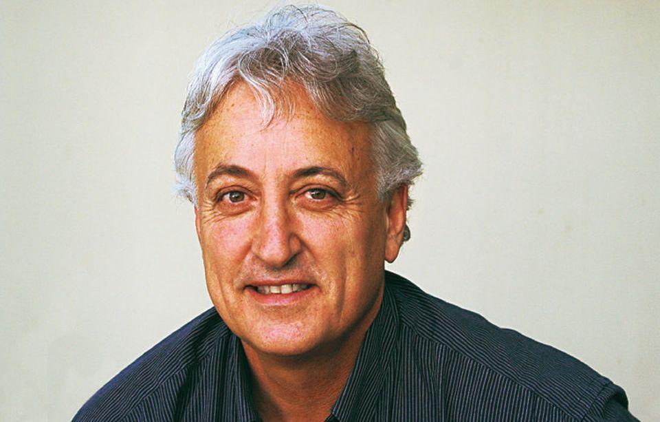 """Prof. Robert Costanza, 60, US-Amerikaner, leitet das Gund-Institut für Ökologische Ökonomie an der Universität Vermont. Er ist Mitbegründer der International Society for Ecological Economics und Chefredakteur der Zeitschrift """"Solutions"""""""