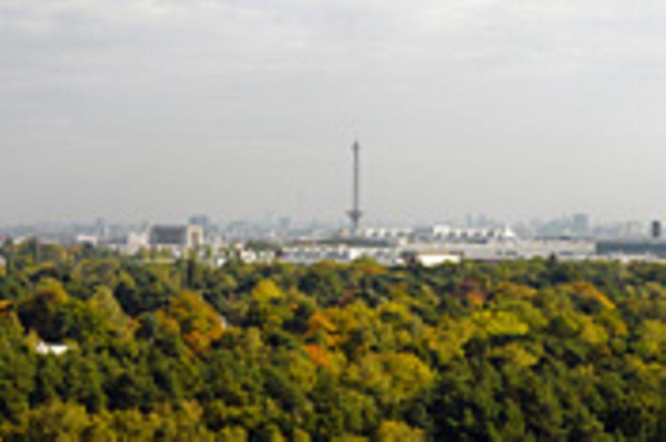 Naturschutz: Grüne Oasen oder riskante Altlasten?