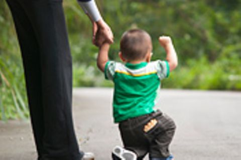 """Corporate Responsibility: """"Unternehmen sind wie kleine Kinder"""""""