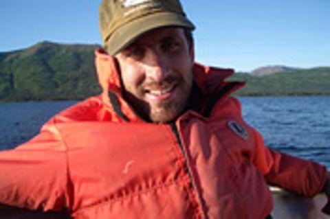 Meinung: Warum wir den Walfang wieder erlauben sollten