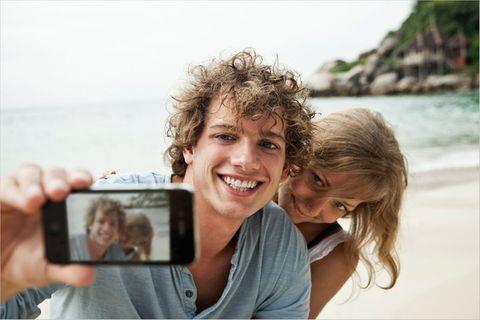 Foto-Apps: Tipps und Apps für die Smartphone-Fotografie