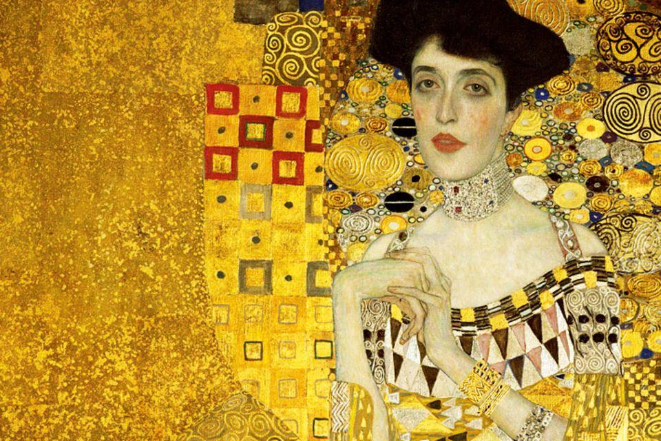 Kunstgeschichte: Vorschau: Art déco und Jugendstil