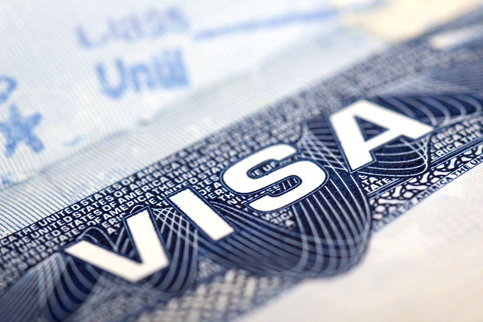 Einreisebestimmungen: Tipps für den Visumsantrag