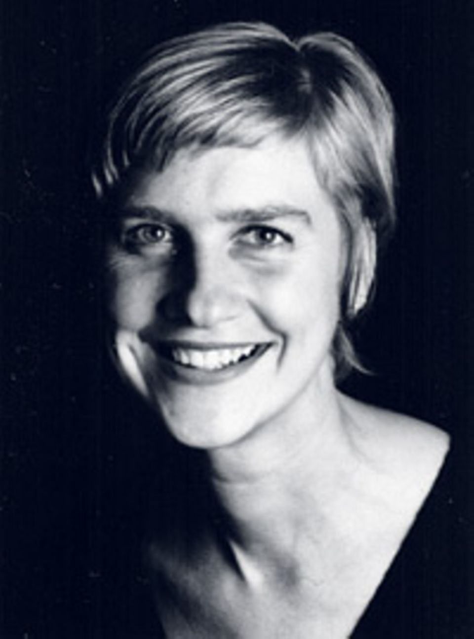 Beruf: Beatrice Wallis