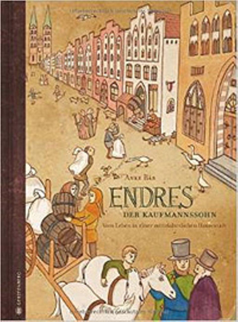 Buchtipps: Die besten Bücher in diesem Herbst