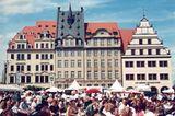 Fotogalerie: Leipzig - Bild 5