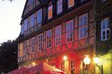 Fotogalerie: Hannover - Bild 2